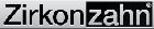 digital-dentistry-zirkanzahn_logos