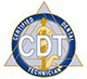 CDT Certified Dental Technician